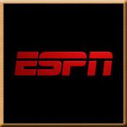 ESPN-BANNER-NEW