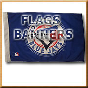 FLAGS-BOTTOM-BANNER-NEW