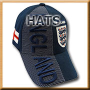 HATS-BOTTOM-BANNER-NEW