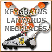 KEYCHAINS-BOTTOM-BANNER-NEW
