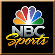 NBC-BANNER-NEW