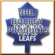 NHL-BOTTOM-BANNER-NEW