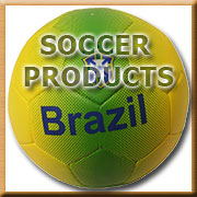 SOCCER-BOTTOM-BANNER-NEW