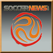 SOCCER-NEWS-BANNER-NEW