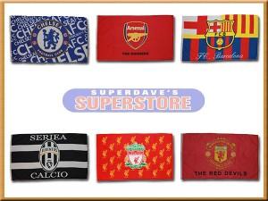 flags-club-soccer
