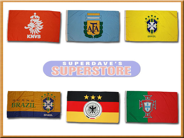 flags-soccer1