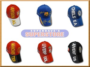 hats-club-soccer-teams