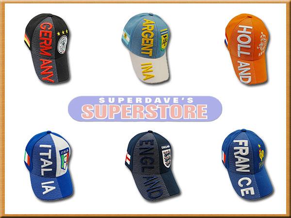 hats-soccer1