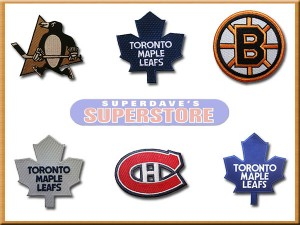nhl-patches