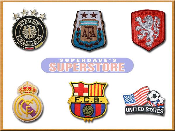 nextgen-patch-soccer1