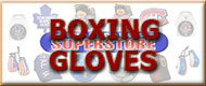 BOXING-GLOVES-BUTTON