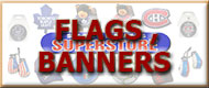 FLAGS-BANNERS-BUTTON