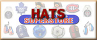 HATS-BUTTON