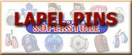 LAPEL-PINS-BUTTON
