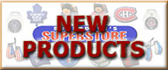 NEW-PRODUCTS-BUTTON
