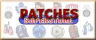 PATCHES-BUTTON