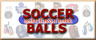 SOCCER-BALL-BUTTON