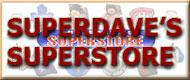 SUPERDAVE-BUTTON