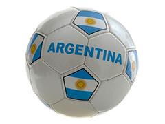 argentina-ball-240x180