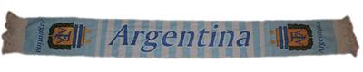 argentina-scarf-400x80