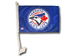 blue jays flag