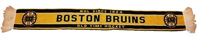 boston-scarf-400x80