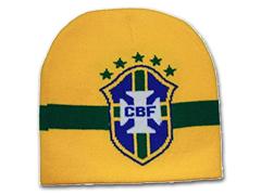 brasil-toque-240x180