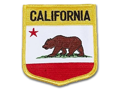 california-patch-240x180