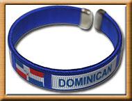 dominican-top-sales1