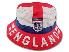 england-bucket-240x180