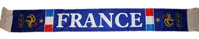 france-fllec-scarf-400x80