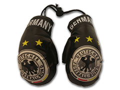 germany-gloves-240x180