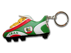 iran-keychain-240x180