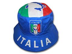 italia-bucket-240x180