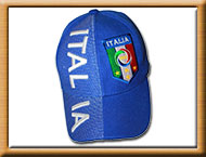 italia--figc-top-sales1
