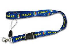 italia-lanyard-240x180