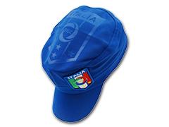 italia-mi;itary-240x180