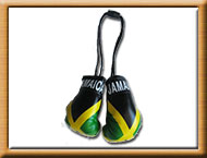 jamaica-gloves-top-sales1