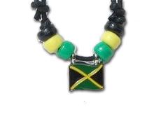 jamaica-necklace-240x180