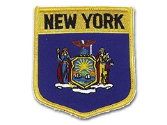 new-york-patch-240x180