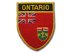 ontario-patch-240x180