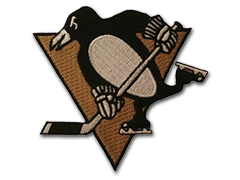 penguins-patch-240x180