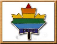 pride-pin