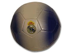 realmadrid-ball-240x180