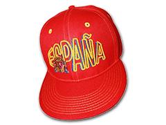 spain-hip-hop-240x180