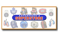 superdaves superstore icon