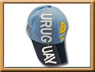 uruguay-top-sales1