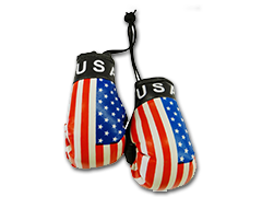 usa-gloves-240x180