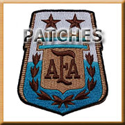 PATCHES-BOTTOM-BANNER-NEW